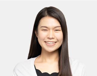 経験ゼロからCADを学びクルマの「顔」の設計を担う